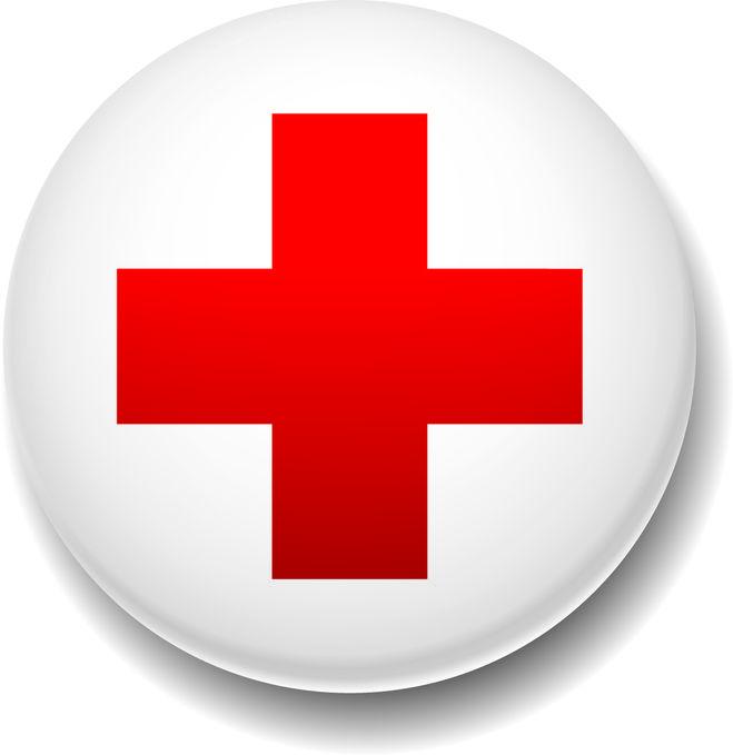 Картинки красный крест медицина, возвращением домой любимый