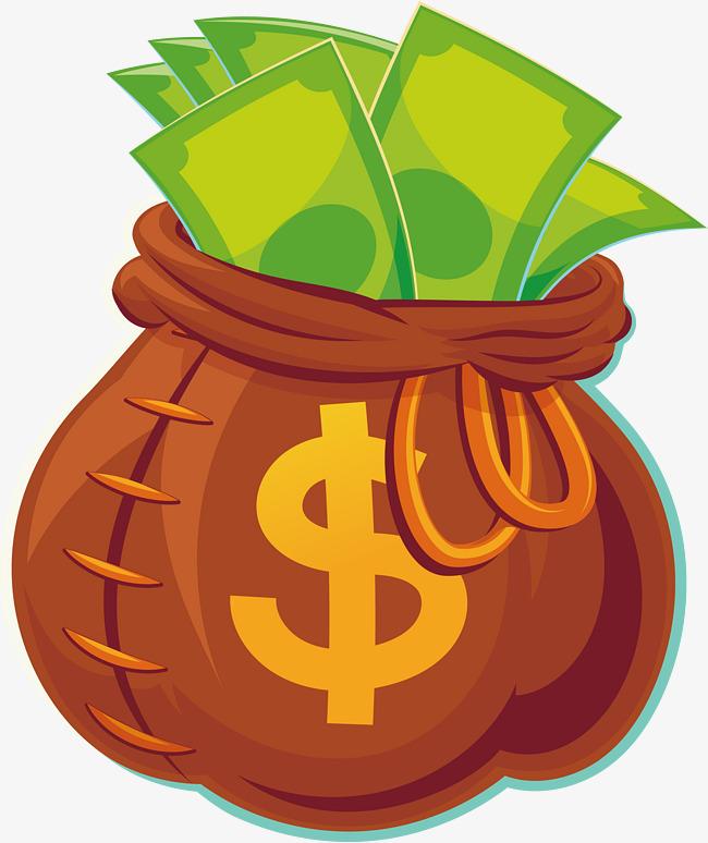 картинки мешок с деньгами распечатать продажа